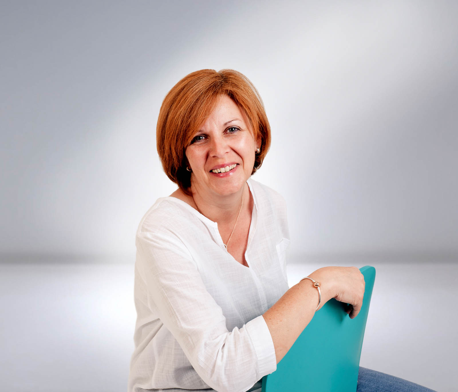 Maria_Czarnowski