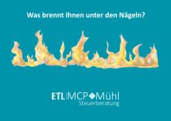 Titel-Was-brennt-unter-den...etl-logo