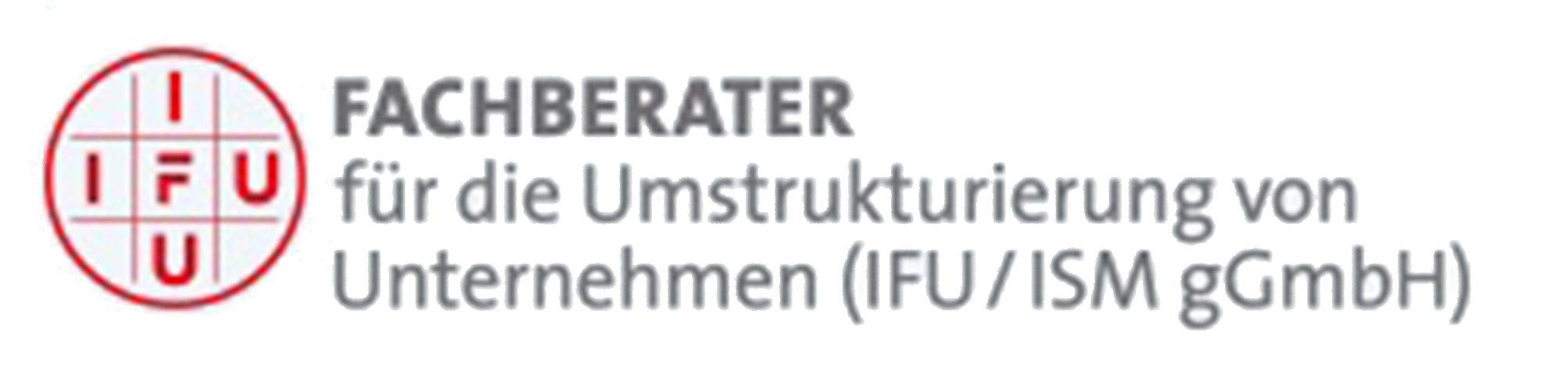 fachberater-unternehmensumstrukturierung-v4