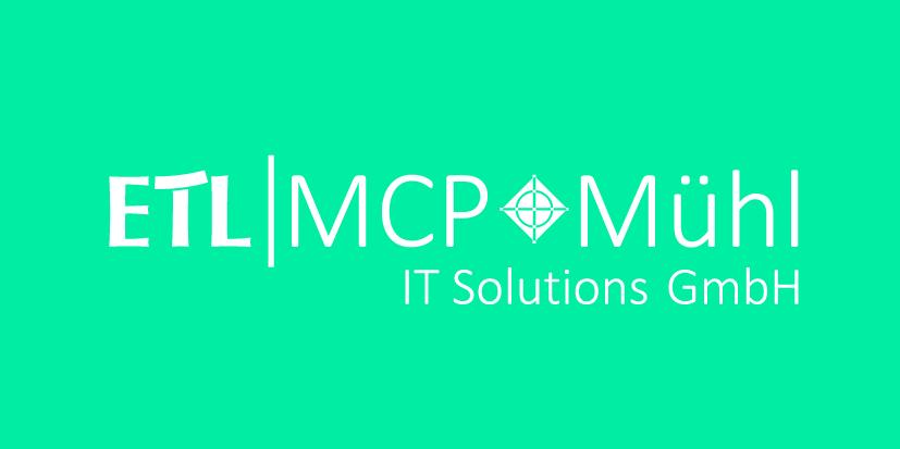 IT-Logo-mit-Firmierung