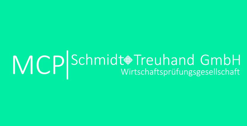 Logo-mit-Firmierung