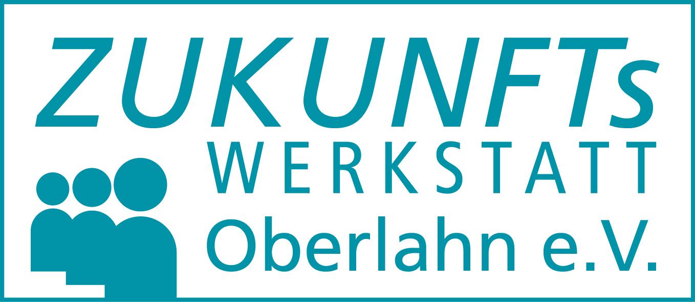 Logo_Zukunftswerkstatt_Oberlahn_pos_cmyk