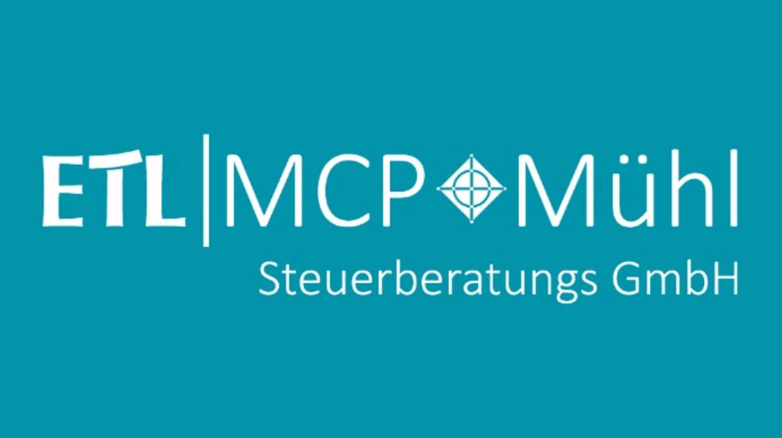 mcp-steuer