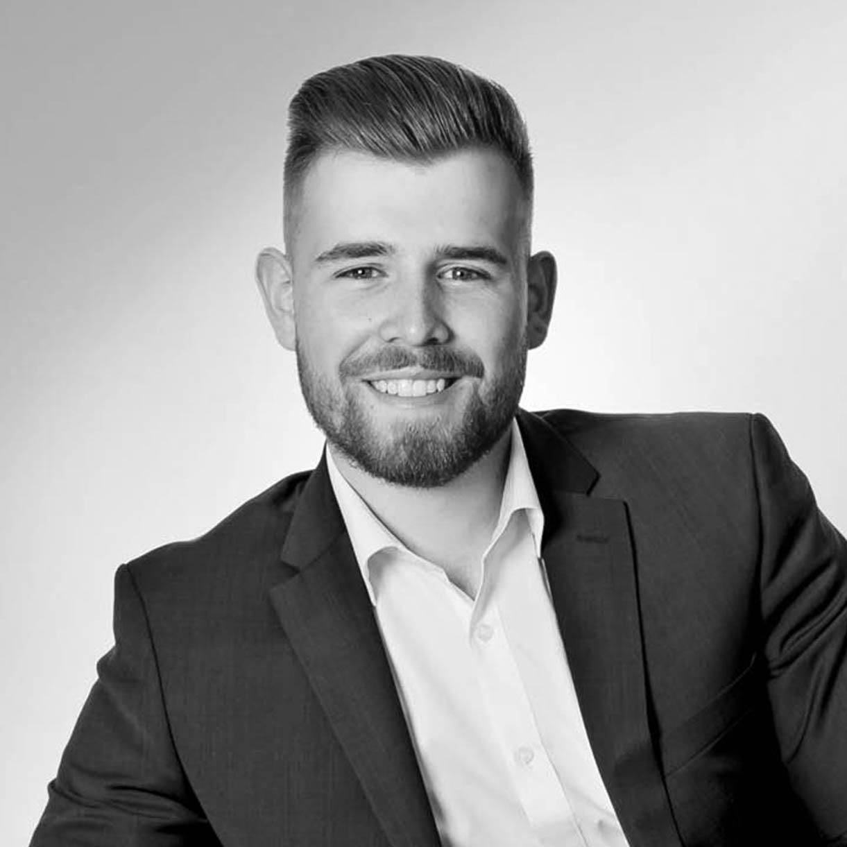 Niklas_Bendel-quad