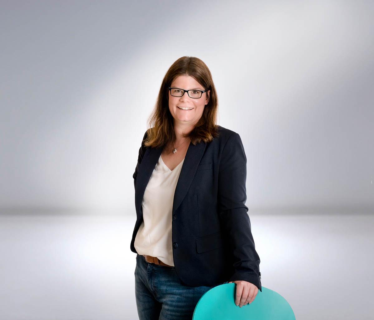 Stefanie Königstein_6744_x