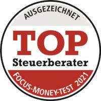 TOP-Steuerberater-2021-SIEGEL